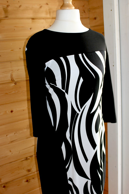 size 12 Wiggle Pencil Dress