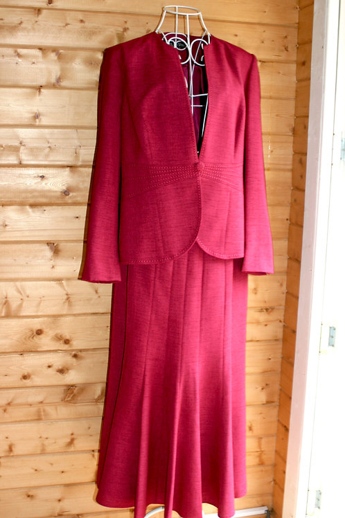 Size 14 Jacques Vert Outfit