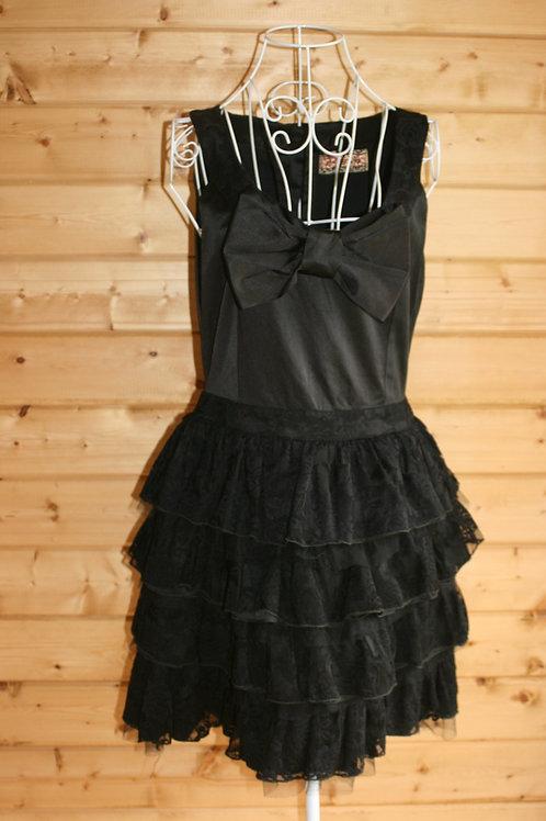 Size 10 Dress