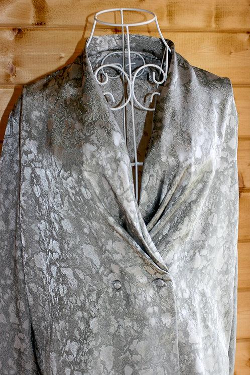 Size 14 Vintage Blouse