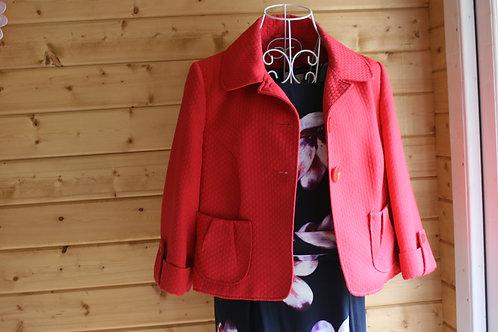 Size 14 M&S Jacket