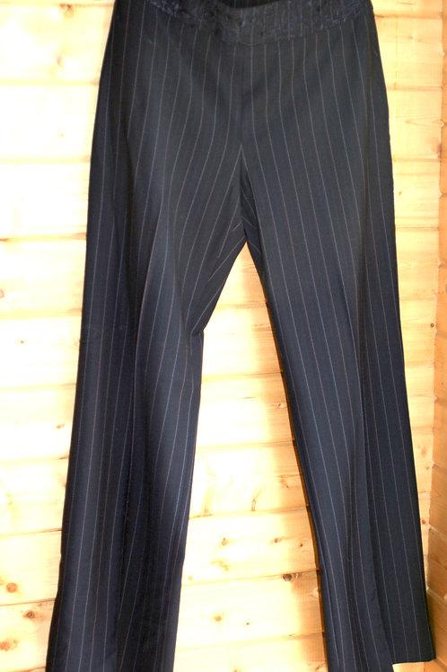 Size 12 Karen Millen Trousers