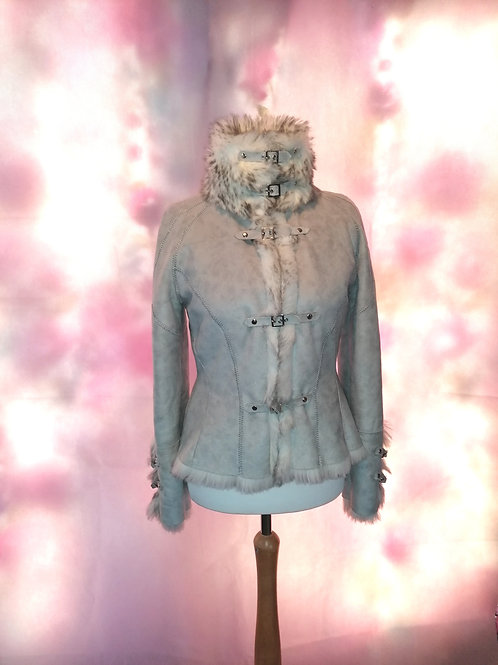 Size S Wallis Coat