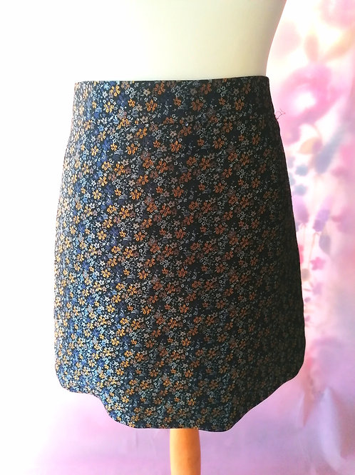 Size 10 Warehouse Skirt