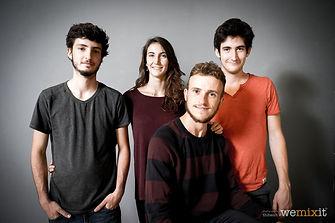 Bargainatt Bandfoto.jpg
