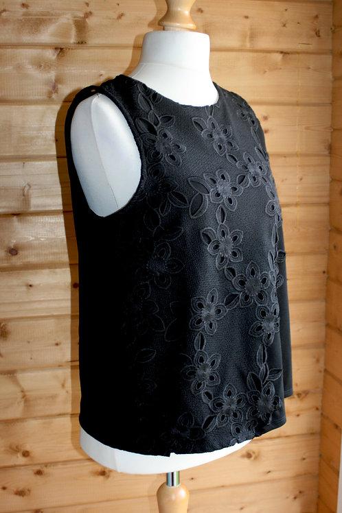 Size 14 Vest Top