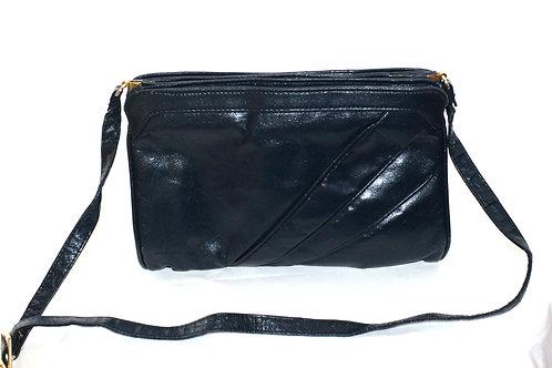 1970s Vintage Handbag