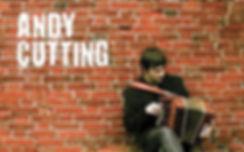 Andy-Cutting-CD.jpg