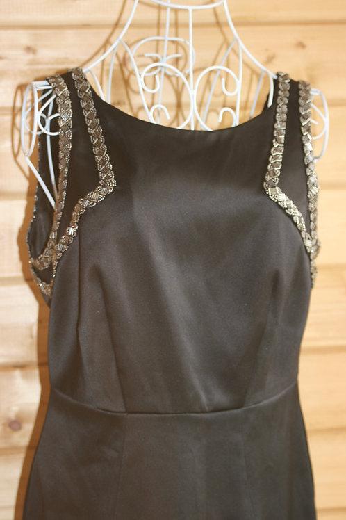 Size 12 Teatro Dress