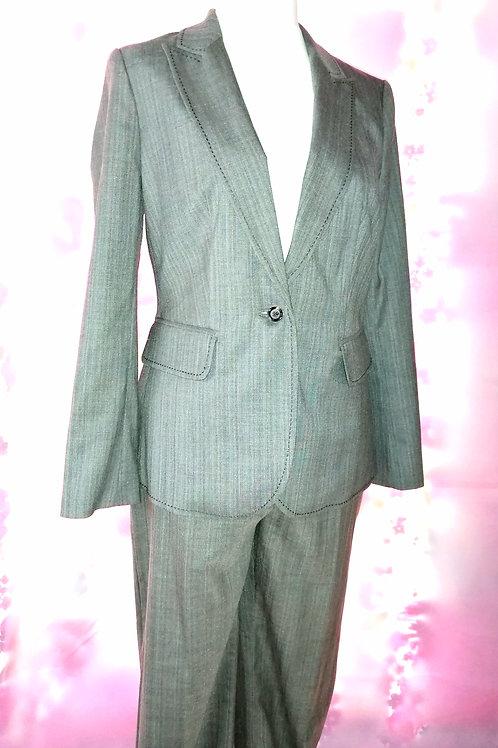 Size 12 M&S Suit