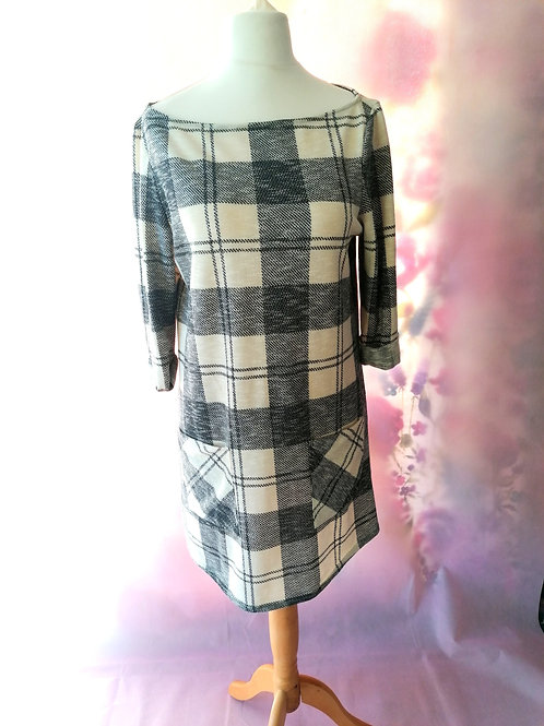 Size 12 Tunic Dress