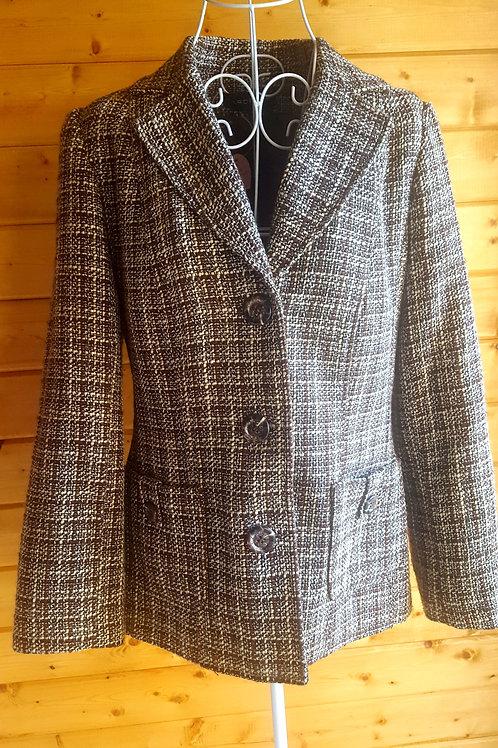 Size 14 Vintage Jacket