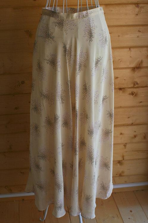 Size 12 St Michael Skirt