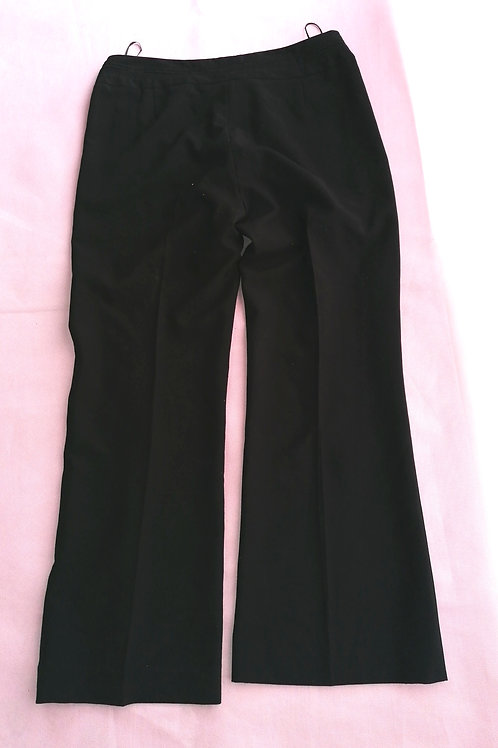 Size 12 Smart Trousers