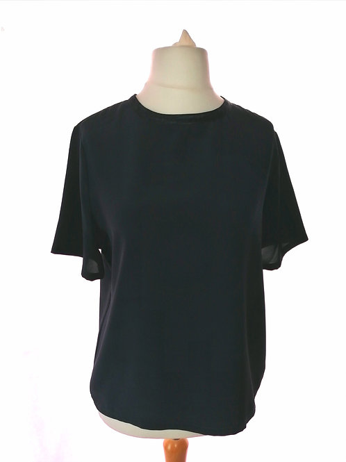 Size 14 M&S Top