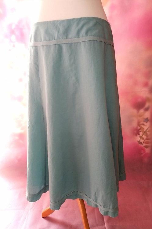 Size 18 John Rocha Midi Skirt