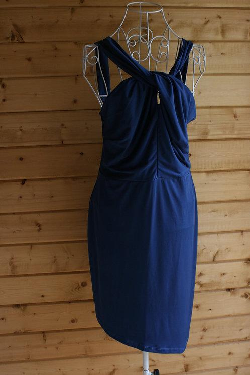 Size 14 Miss Selfridge Dress,BNWT