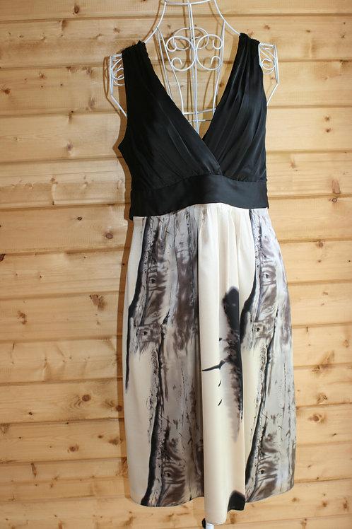 Size 12 Autograph Dress