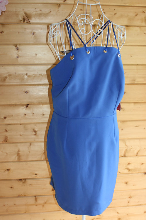 Size 16 BNWT Dress