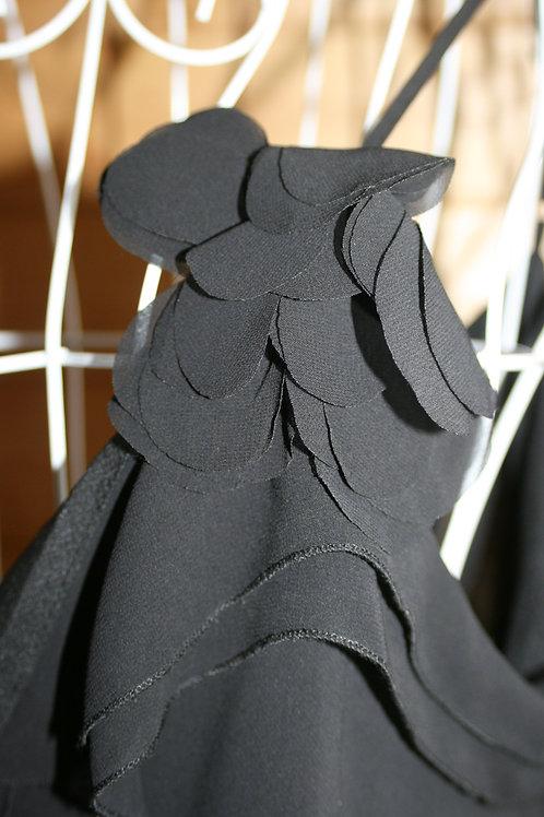 Size 20 George Dress