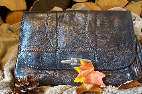 Vintage Clutchbag