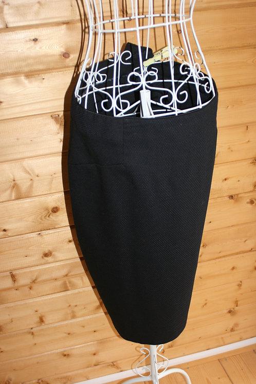 Size 16 Next Skirt