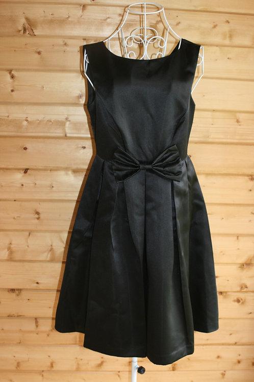 Size 10 Designer Dress