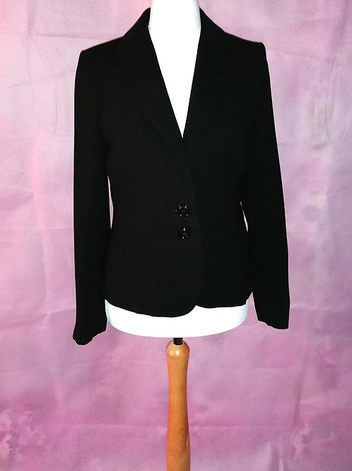 Size 14 M&S Blazer