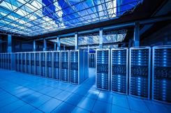 We keep big data flowing
