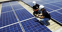 Solarvest-solar-panel-installation.png