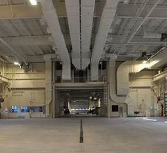 Military Facility.jpg