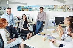 office workers 1.jpg