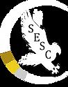 SESC Logo Large Crescent.White.png