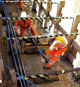 cable pulling 3.jpg