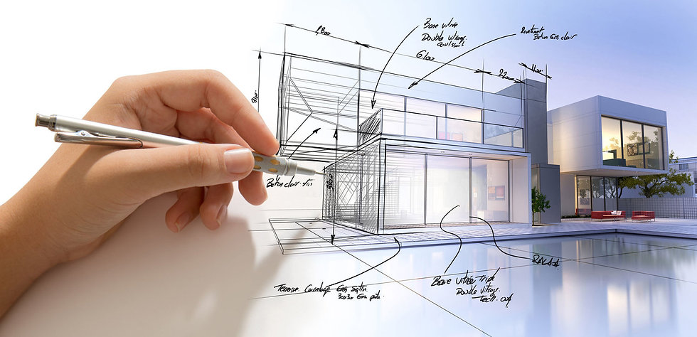 Sydney-Architectural-Drafting-Services.j