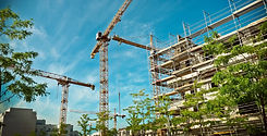 Environmental-Sustainability-in-Construc