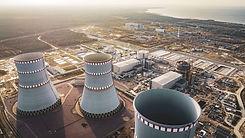 Leningrad-NPP-nuclear-power-site.jpg