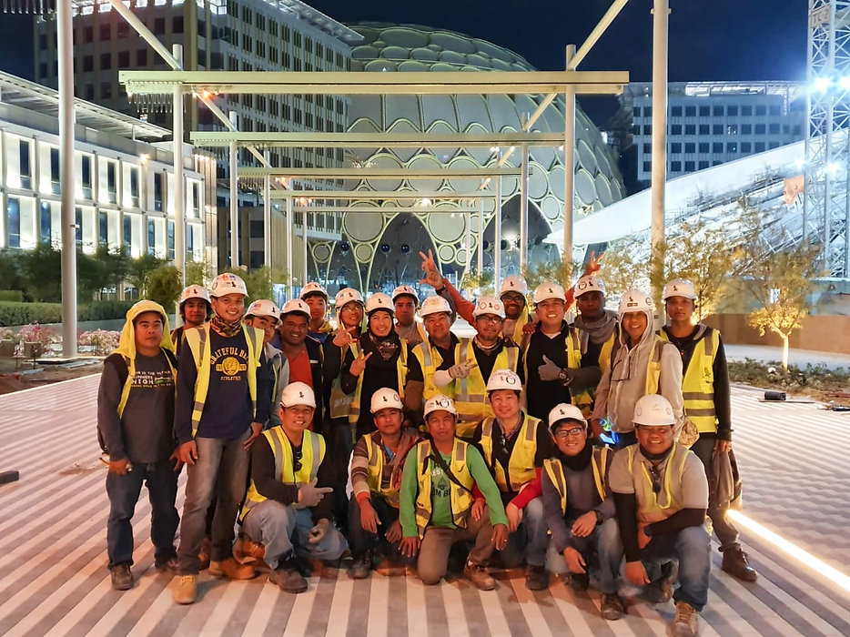 SESC Expo Team.jpg