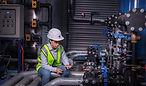 Inspection Engineer copy.jpg