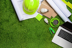 green construction.jpg