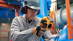 thermal-imaging-maintenance-1200_extra_l