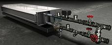 fan-coil-unit-with-valve-set-a1.jpg