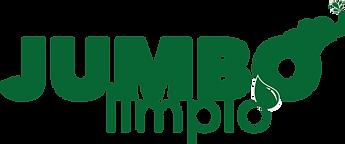 Jumbo-Limpio-Small.png