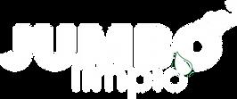 jumbo-limpio-logo-white.png