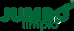 Jumbo Limpio_Def.png