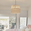 Thumbnail: Alvear Lamp