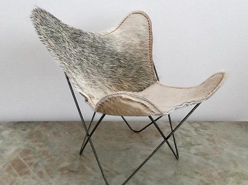 mini BKF chair