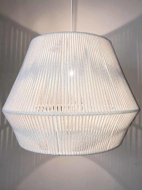 Libertad Lamp
