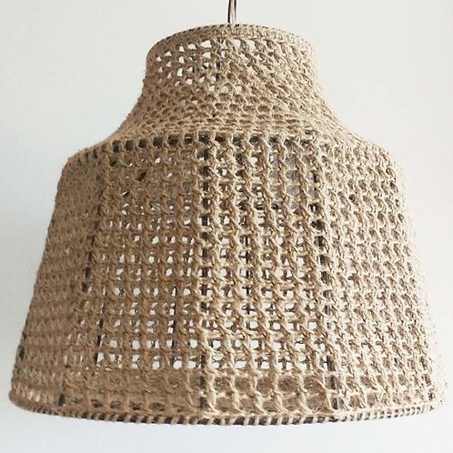 Posadas Lamp