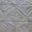 Urquiza cowhide rug
